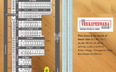 landmax-sri-venkateswara-nagar-in-thiruporur-master-plan-hl0