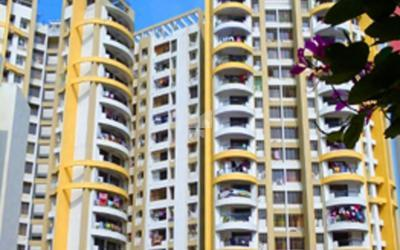 rutu-towers-in-thane-west-elevation-photo-s3q