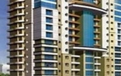 sai-excellency-heights-in-bhayandar-east-elevation-photo-1zhn