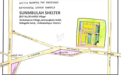 sunmbulah-shelter-in-venkatpura-location-map-1k2y