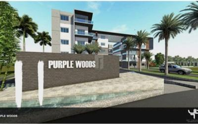 purple-woods-in-tc-palya-elevation-photo-y0x