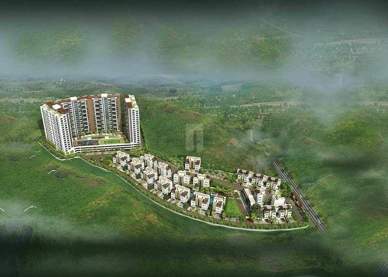 Gera Isle Royale Phase II - Project Images