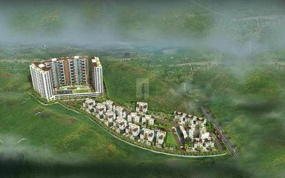 isle-royale-phase-ii-in-wadgaon-sheri-elevation-photo-bbr