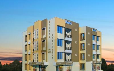 niwara-satyam-apartment-in-kalyan-east-elevation-photo-1eco