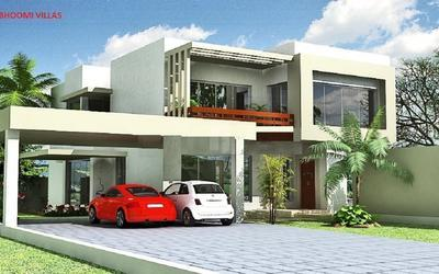 shubhbhoomi-villas-in-punjabi-bagh-elevation-photo-1i5y