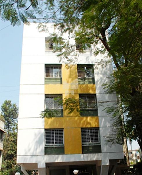 Sneha Sankul - Project Images