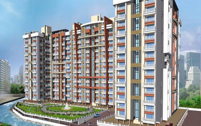 zar-empire-in-vasai-east-elevation-photo-1rak