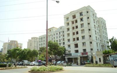 hiranandani-estate-englewood-in-ghodbunder-road-elevation-photo-aif