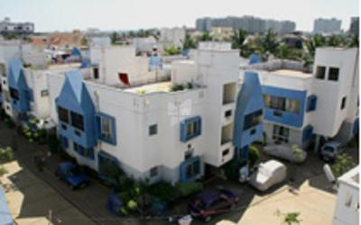 real-value-sai-okas-in-velachery-elevation-photo-vfp
