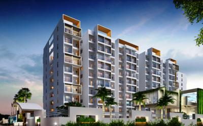 gowri-ideal-homes-in-bommasandra-elevation-photo-t58