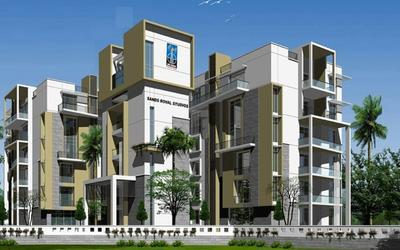 sands-royal-studios-in-hoskote-elevation-photo-1deq