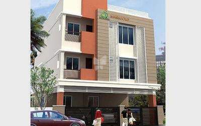 p-dot-g-marigold-in-porur-elevation-photo-1zps