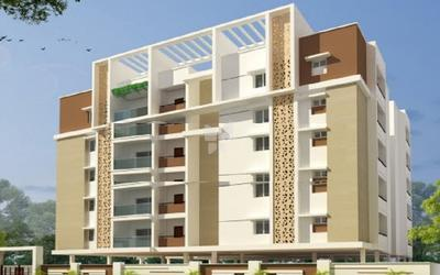 rr-royal-heights-in-manikonda-elevation-photo-1e4n