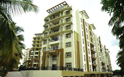 windsor-four-seasons-phase-ii-in-bannerghatta-elevation-photo-kuh