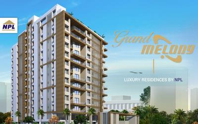 npl-grand-melody-in-royapettah-elevation-photo-1ool