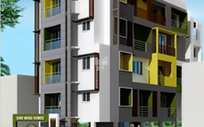 aks-sunfields-in-anna-nagar-elevation-photo-st3
