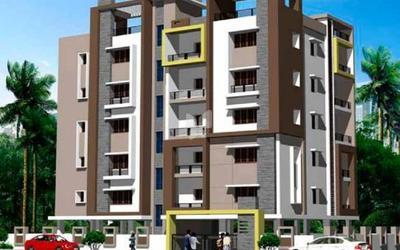 rooshna-royal-residency-in-ameerpet-elevation-photo-1h9j