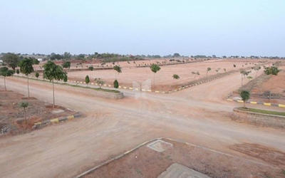 avc-township-sector-vi-in-pocharam-elevation-photo-1lpb