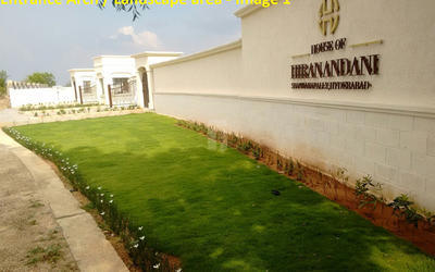 hiranandani-loftline-plot-in-shankarpalli-elevation-photo-1bsj