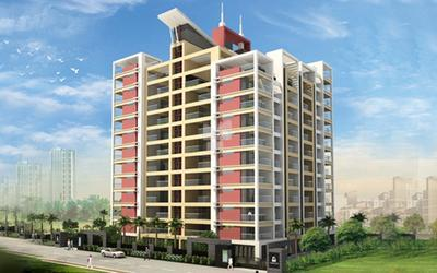 sanskruti-lifespaces-terraza-in-aundh-elevation-photo-14rn