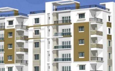 bhagyashree-residency-in-bowenpally-elevation-photo-1fha
