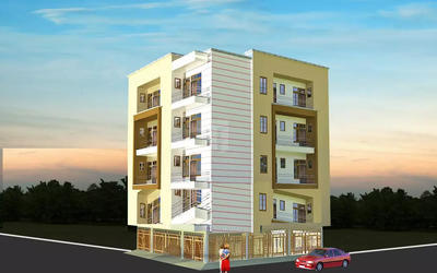 kodan-homes-2-in-dwarka-sector-16-b-elevation-photo-1ijq