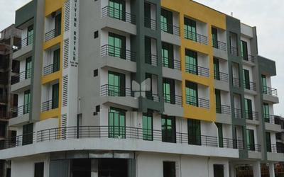 radiance-divine-royale-in-sector-21-ulwe-elevation-photo-1f9m