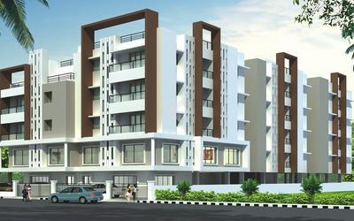 city-samriddhi-in-ayanavaram-elevation-photo-1erh