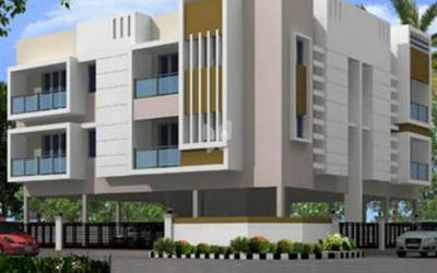 sreenivas-kudil-apartments-in-porur-elevation-photo-rgh