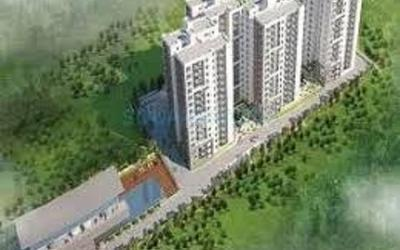 tch-park-terraces-in-whitefield-road-elevation-photo-1gwt