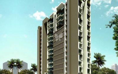 kamla-vastu-in-santacruz-west-elevation-photo-goo