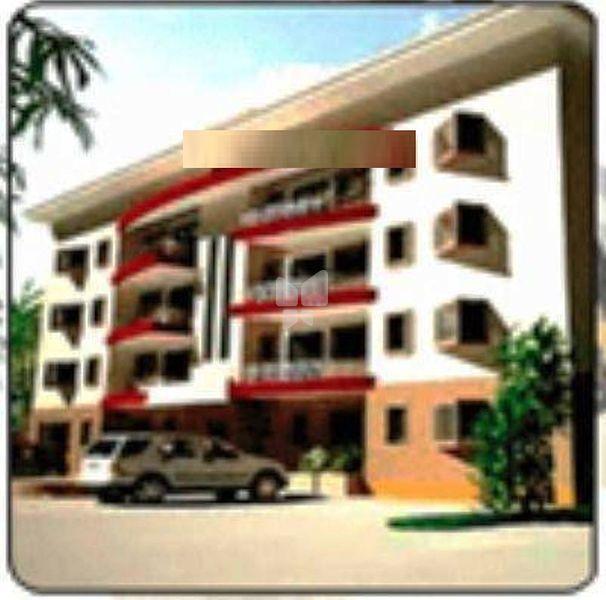 Nishita's Balaji Mansion - Project Images