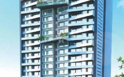 aaditya-tower-28-in-malad-east-elevation-photo-knv