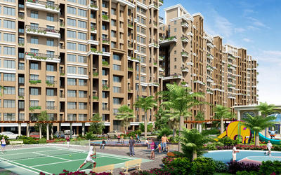 viva-city-in-virar-west-elevation-photo-dsp