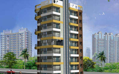 prithvi-shree-krishna-in-vasai-east-elevation-photo-mqn