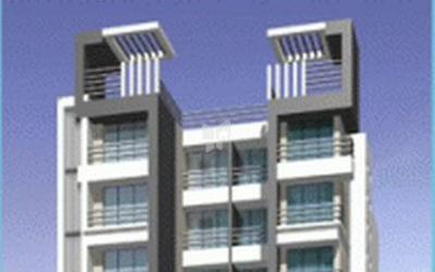 kabra-tilak-apartments-in-prem-nagar-goregaon-west-elevation-photo-wgl.
