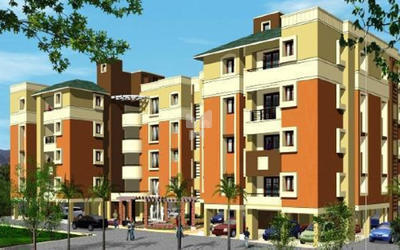 terraspace-sumeru-flat-i-in-kovaipudur-elevation-photo-1w5k