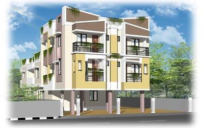 sumeru-sahana-apartments-in-tambaram-east-elevation-photo-1ua1