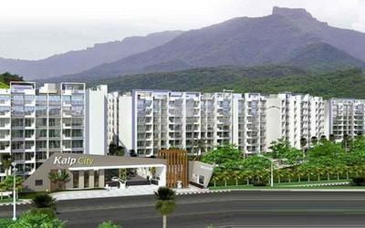 kalp-city-phase-ii-in-badlapur-1nyc