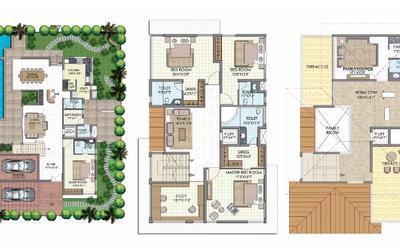 olympia-panache-in-navalur-floor-plan-1su
