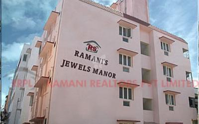 ramanis-jewels-manor-in-selvapuram-elevation-photo-nnh