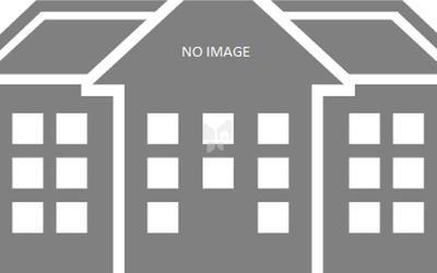 shree-samarth-classic-in-pimple-nilakh-elevation-photo-1vsd