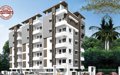 smart-park-view-2-in-vanasthalipuram-elevation-photo-1guo