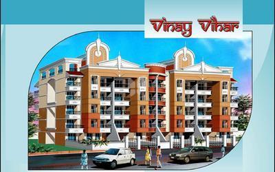 kothari-vinay-vihar-in-mira-road-1bpt