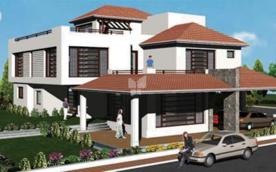 reliance-green-village-in-shankarpalli-elevation-photo-vov
