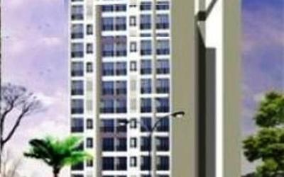 mandar-heights-in-virar-west-elevation-photo-1396