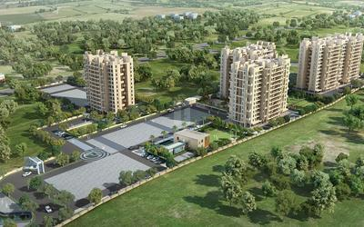 ellora-the-address-in-pimpri-chinchwad-elevation-photo-1xh9
