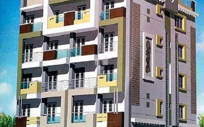 aadya-pride-in-bannerghatta-elevation-photo-1njf