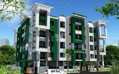 tannys-green-springs-in-saravanampatti-lsk