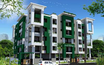 tannys-green-springs-in-saravanampatti-lsk